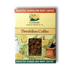Dandelion Coffee (200g pack) (Currently Unavailable)