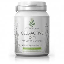 Cytoplan Cell-Active DIM 60's