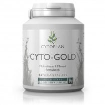 Cyto-Gold 60's