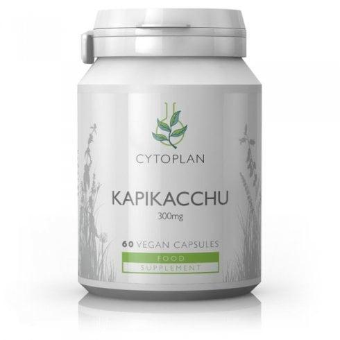 Cytoplan Kapikacchu 60's