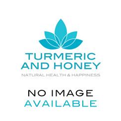 Cytoplan Wholefood Iron 5mg 60's