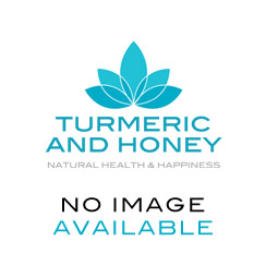 Wholefood Iron 5mg 60's