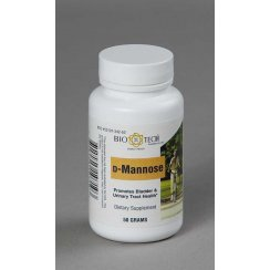 D Mannose Powder 100gm