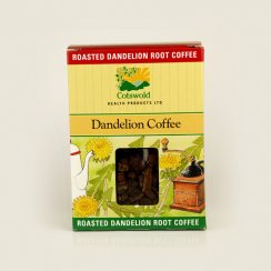 Dandelion Coffee 200g