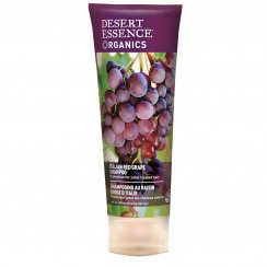Italian Red Grape Shampoo 237ml
