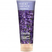 Lavender Lotion 237ml