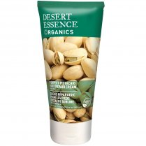 Pistachio Foot Repair Cream 237ml