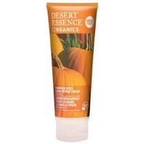 Pumpkin Hand Repair Cream 237ml