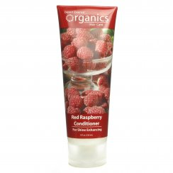 Raspberry Shine Enhancing Conditioner 237ml