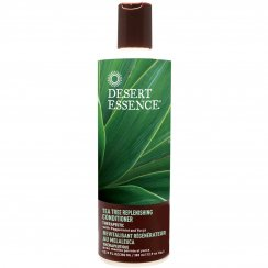 Tea Tree Daily Replenishing Conditioner 355ml