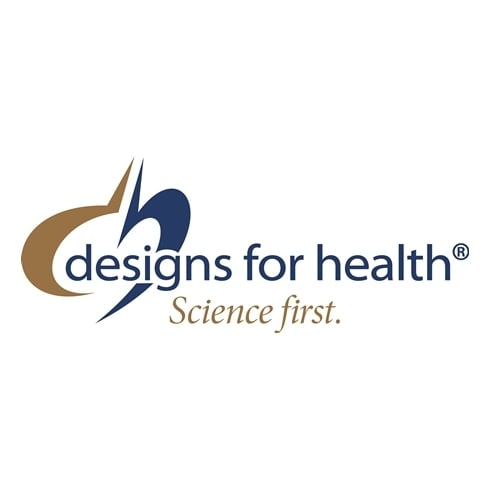 Designs For Health Arthroben 330g