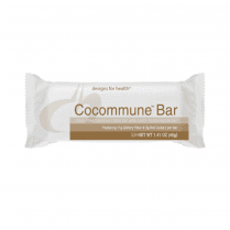 Cocommune Bars Case 18 x 40g