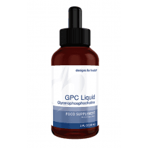 GPC Liquid 59ml
