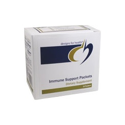 Immune Support Packets 30's