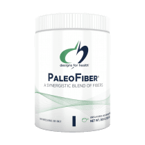 PaleoFiber Powder Unflavored and Unsweetened 300g