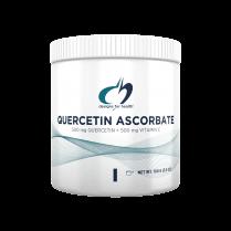 Quercetin Ascorbate Powder 100g