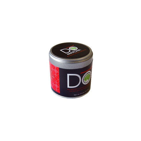 Do-Matcha Tea Ceremonial 30g
