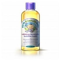 Bubble Bath Lavender 300ml