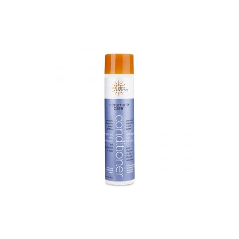 Earth Science Ceramide Care Fragrance Free Conditioner 295ml