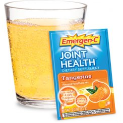 Emergen-C Joint Health Tangerine 30Sach
