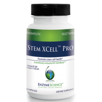Stem XCell Pro 60's