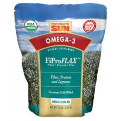 FiPro Flax Seed 425g