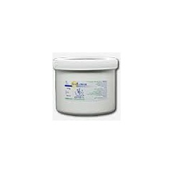 Fiver Flower Classic Cream 450g plastic tub