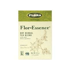 Flor-Essence Dry - 63g Currently Unavailable