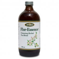 Flor-Essence Liquid - 500ml