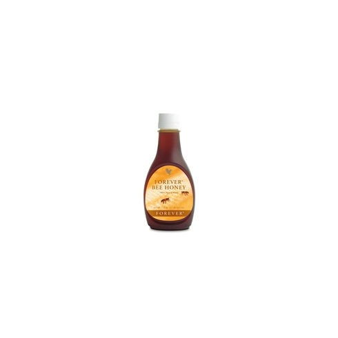 Forever Living Forever Bee Honey 500g