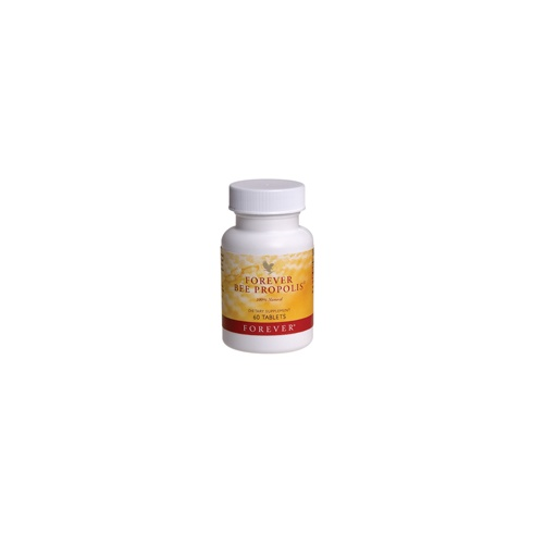 Forever Living Forever Bee Propolis 60 tablets