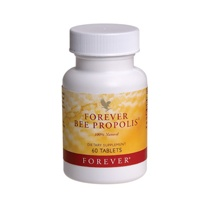 Forever Bee Propolis 60 tablets