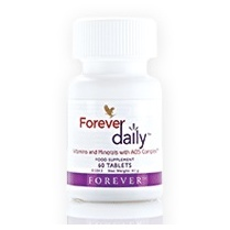 Forever Daily 60 tablets