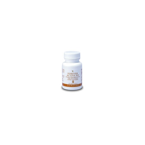 Forever Living Forever Active HA 60 softgels