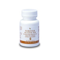 Forever Active HA 60 softgels