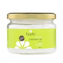 Coconut Oil (Organic) 230ml