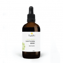 Hawthorn Berry  100ml