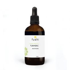 Turmeric  100ml