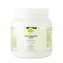 G&G Vitamins Basic Balance Pack 28 Day Supply