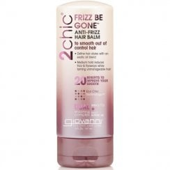 2 Chick Frizz Be Gone Hair Balm 147ml