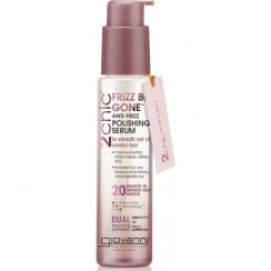 2 Chick Frizz Be Gone Polishing Serum 81ml