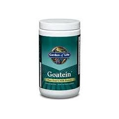 Goats Milk Protein Powder 440g