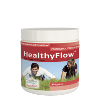 Healthy Flow 344g