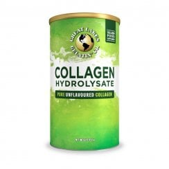 Collagen Hydrolysate - 454g