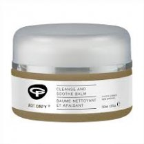 Age Defy+ Cleanse & Soothe Balm 50ml