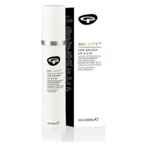 Age Defy+ Line Eraser Serum 10ml