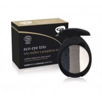 Eco Eye Trio - Earth 3g