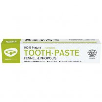 Fennel Toothpaste 50ml
