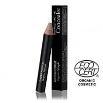 Multi Active Concealer Pencil