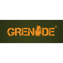 Grenade Black Ops clip strip